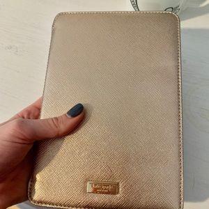 iPad Mini Kate Spade Case